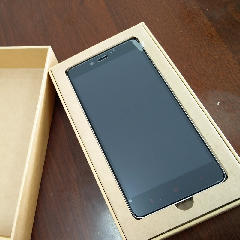 Here You Will Find Buy The Xiaomi Redmi Note 2
