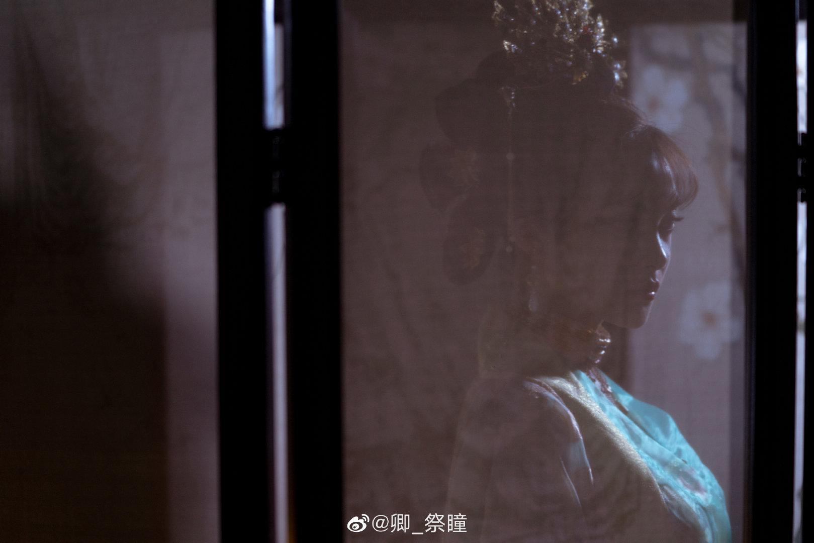 明星cosplay【CN:卿_祭瞳】-第17张