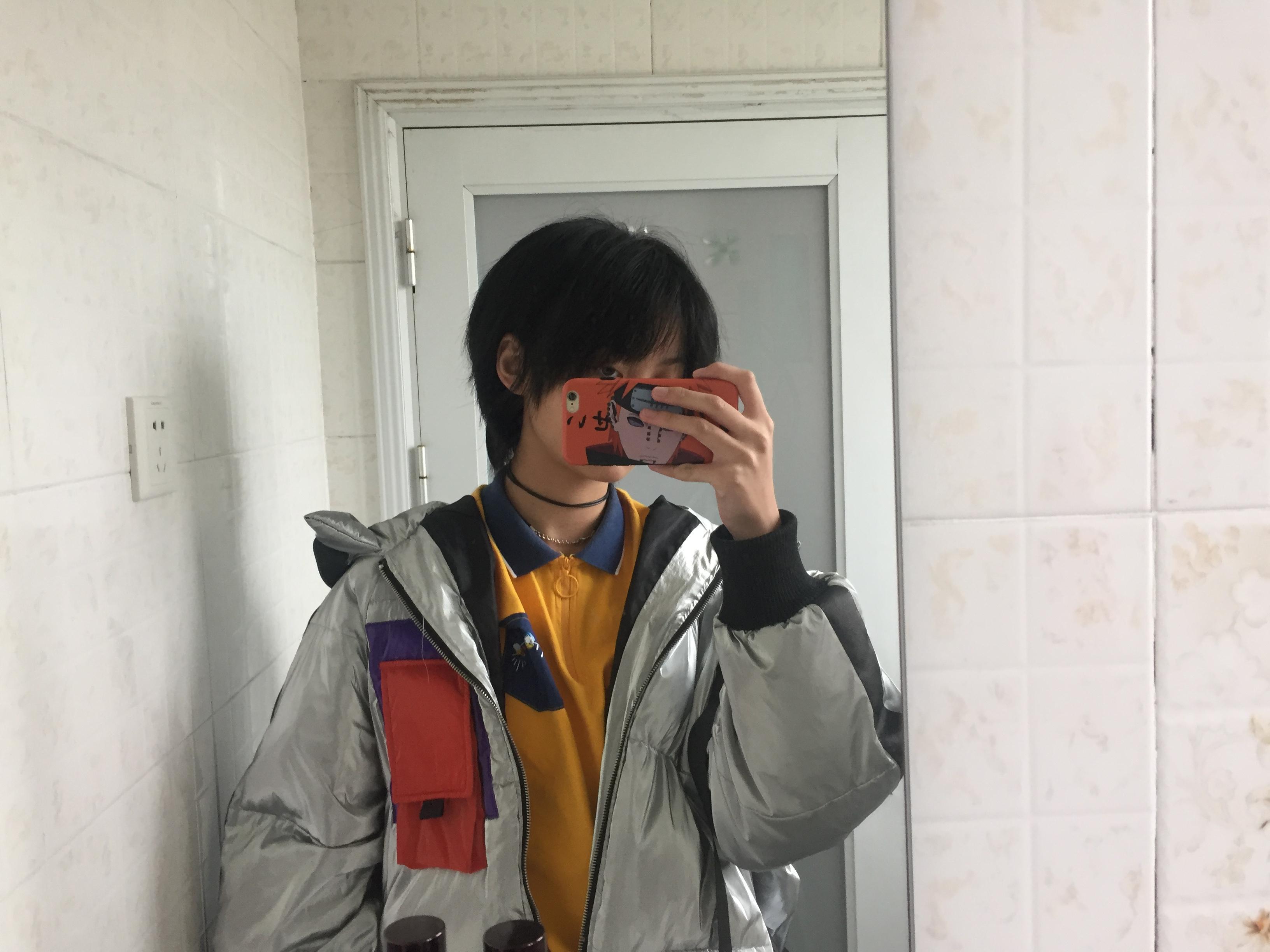 《凹凸世界》雷狮cosplay【CN:白逸...】-第2张
