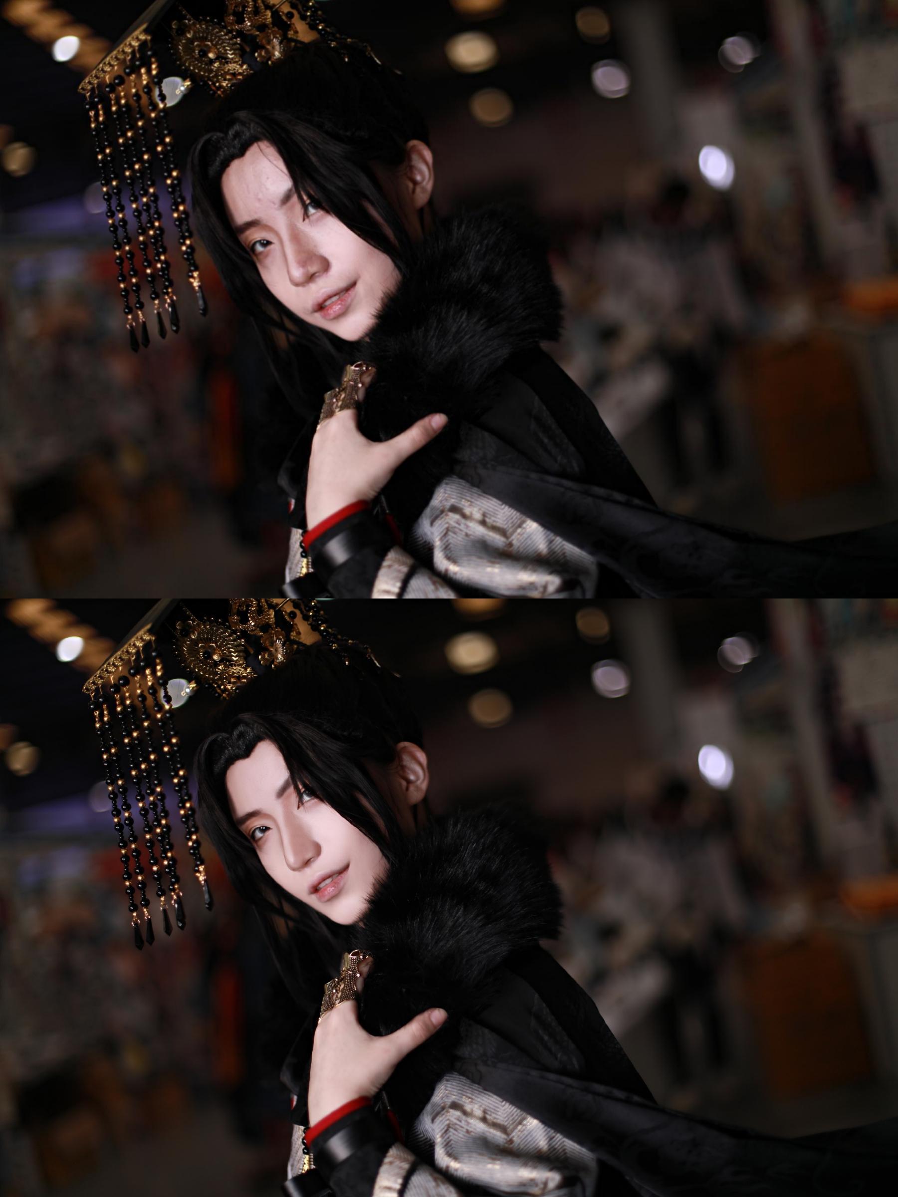 后期接单cosplay【CN:斯诺_Yukina】-第11张