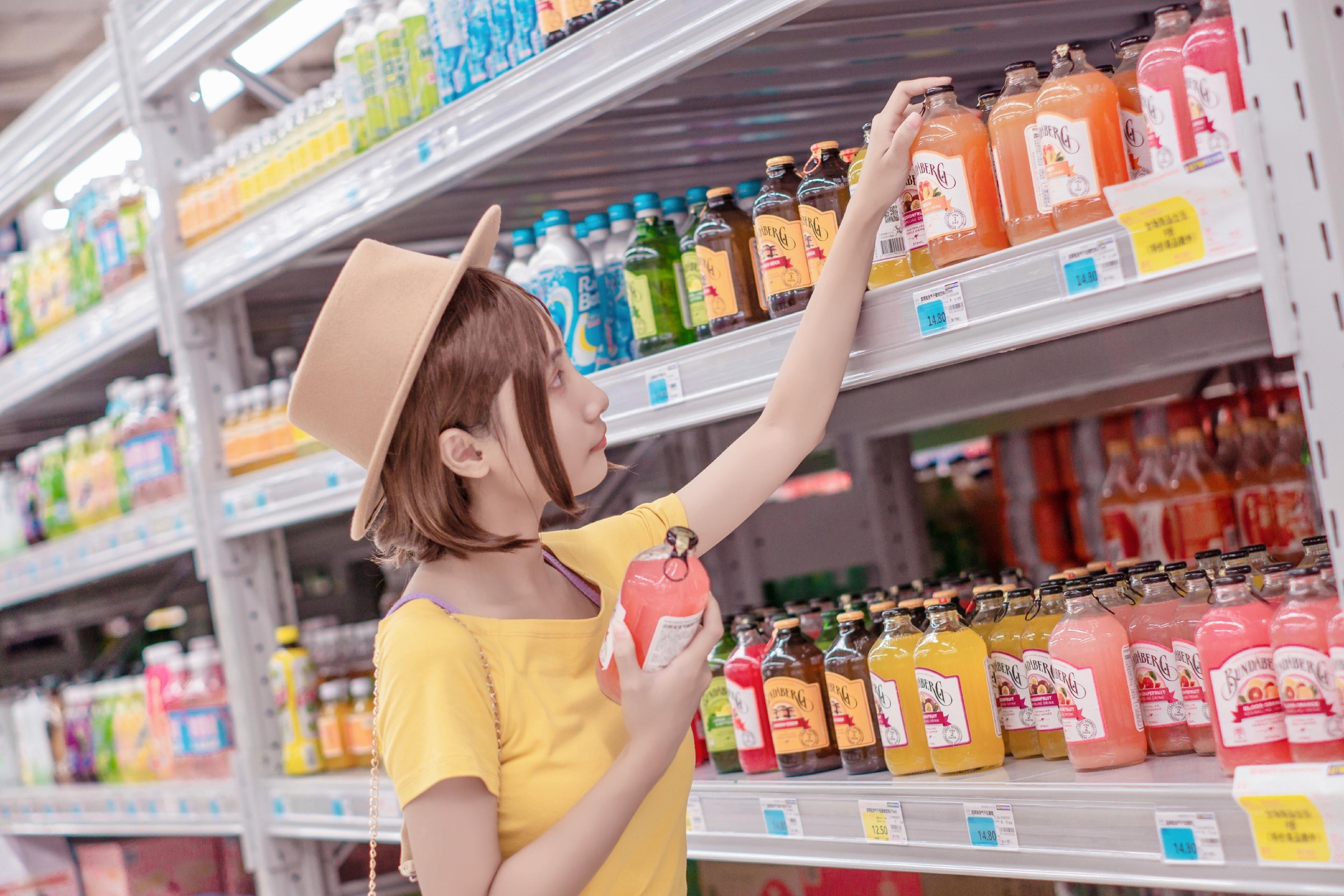 《数码宝贝》正片cosplay【CN:竹涧林洇】-第7张