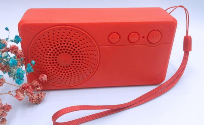 免费赠送收音机引流中老年粉丝实现暴利变现套路详解