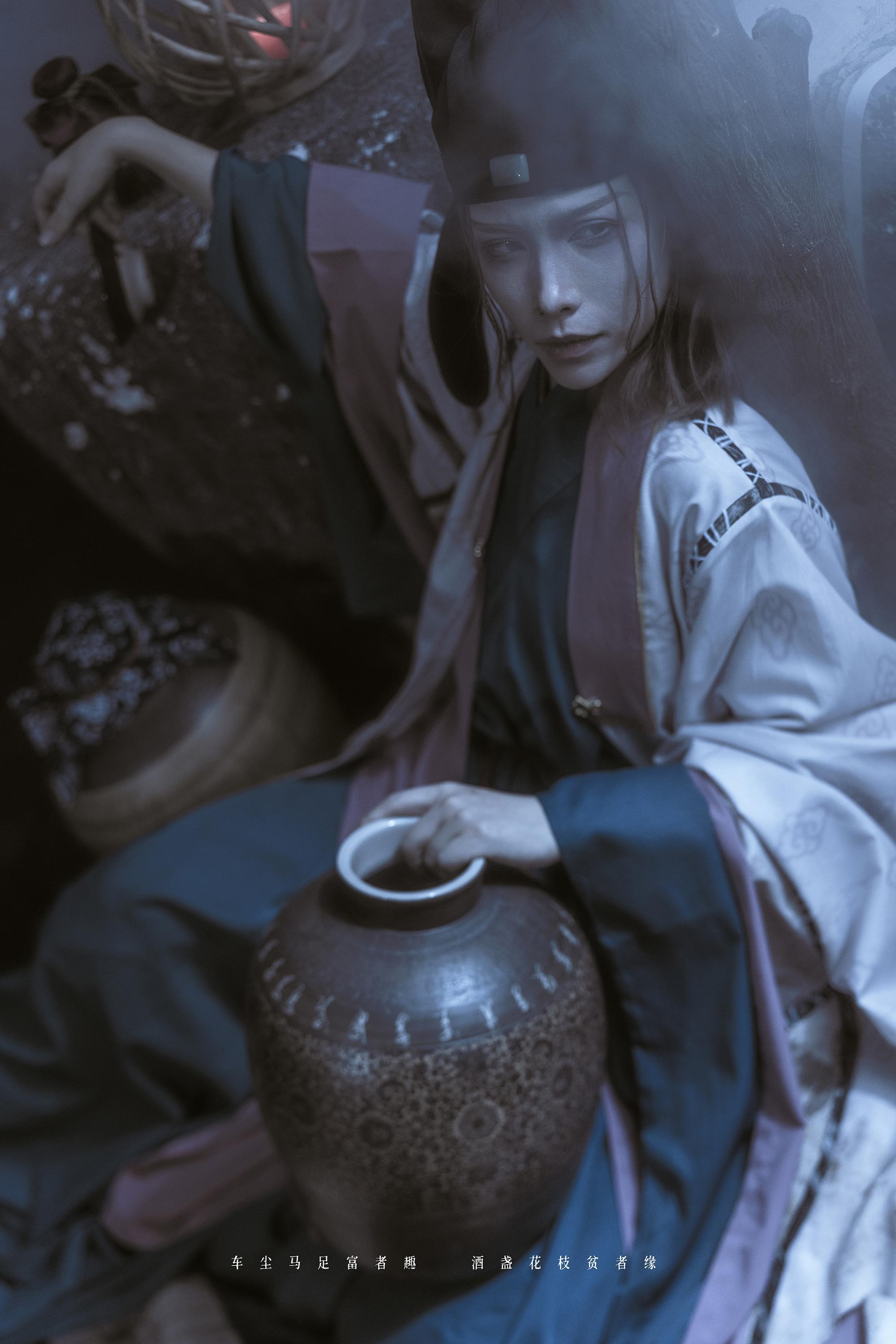 《江南百景图》-第3张
