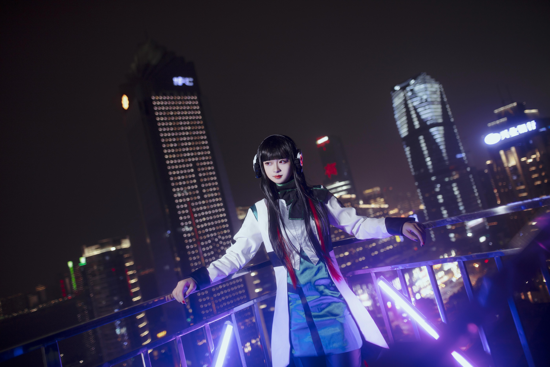 《假面骑士》正片cosplay【CN:猫蒂er】-第17张