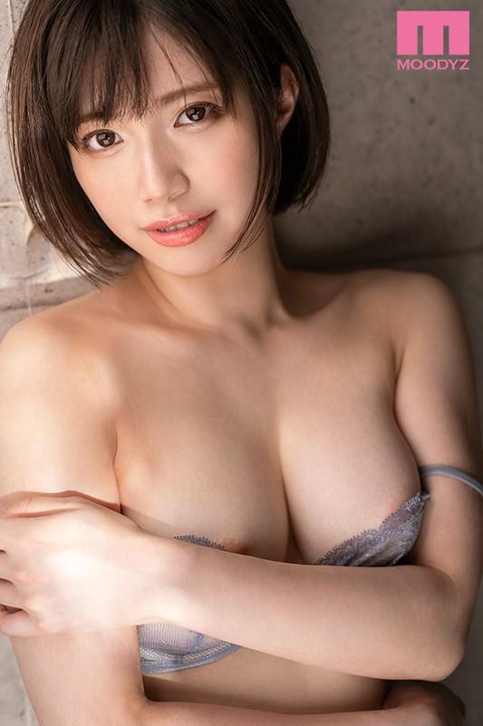 MIDE-846 - 第1张