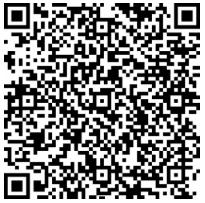 南方农事科学竞赛 总发20万微信红包 亲测中0.41-刀鱼资源网 - 技术教程资源整合网_小刀娱乐网分享-第4张图片