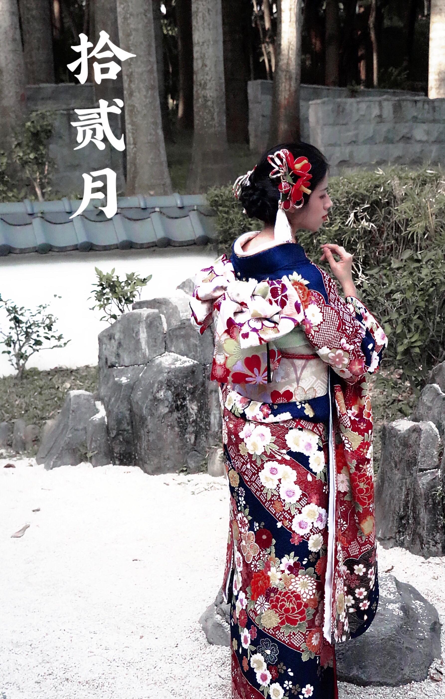 摄影cosplay【CN:惠吉小馆E君桑】-第13张
