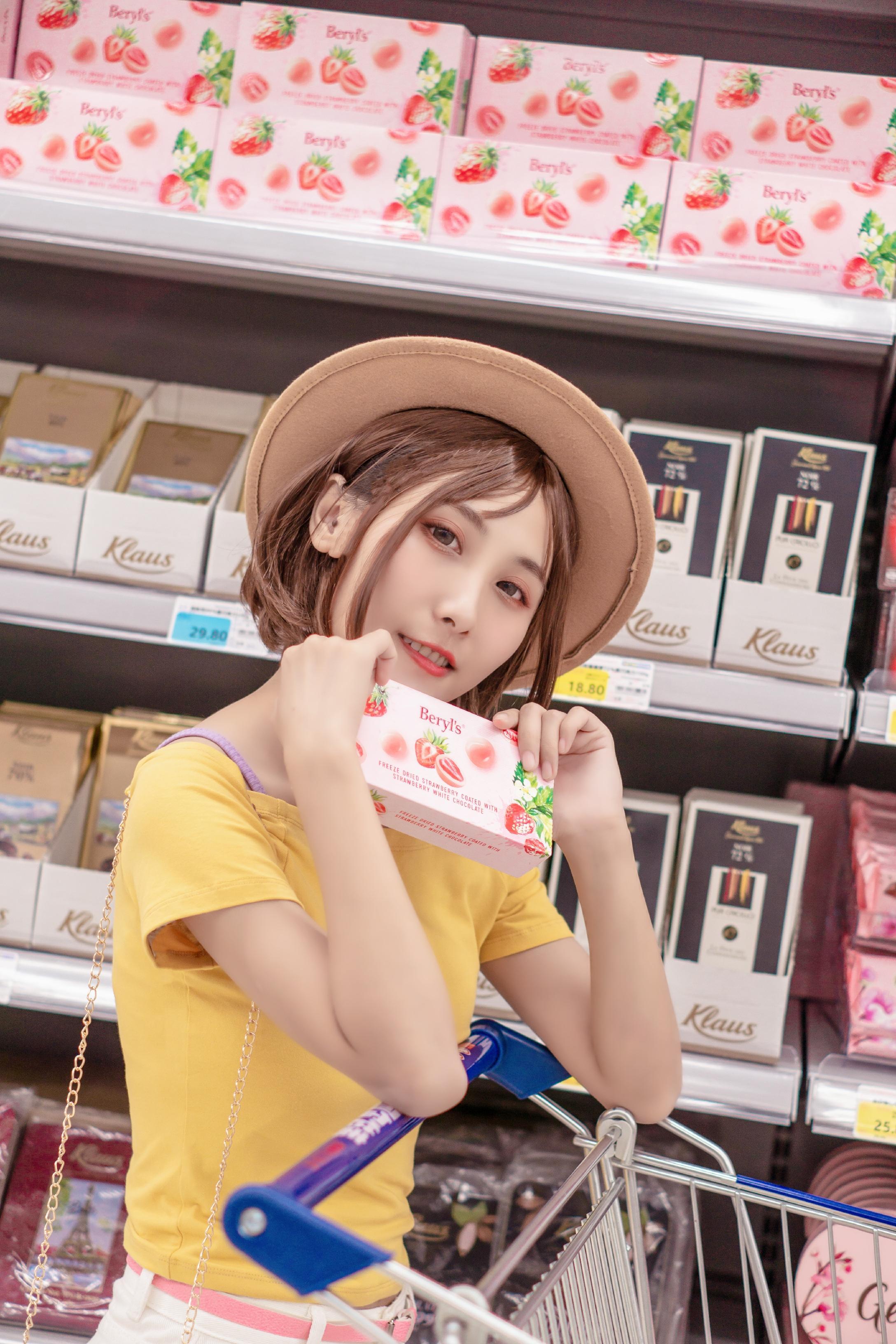《数码宝贝》正片cosplay【CN:竹涧林洇】-第14张