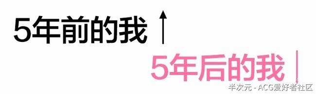 《紫罗兰永恒花园》洛天依cosplay【CN:砂隐的醴蓦】-第3张