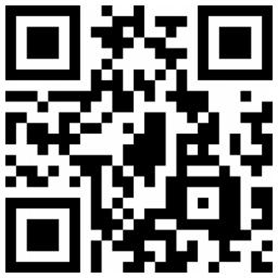 证券创业板知识竞答抽0.38-88元红包-刀鱼资源网 - 技术教程资源整合网_小刀娱乐网分享-第4张图片