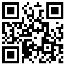 厦门国际银行开户冲入100 次日可领20元京东E卡-刀鱼资源网 - 技术教程资源整合网_小刀娱乐网分享-第4张图片