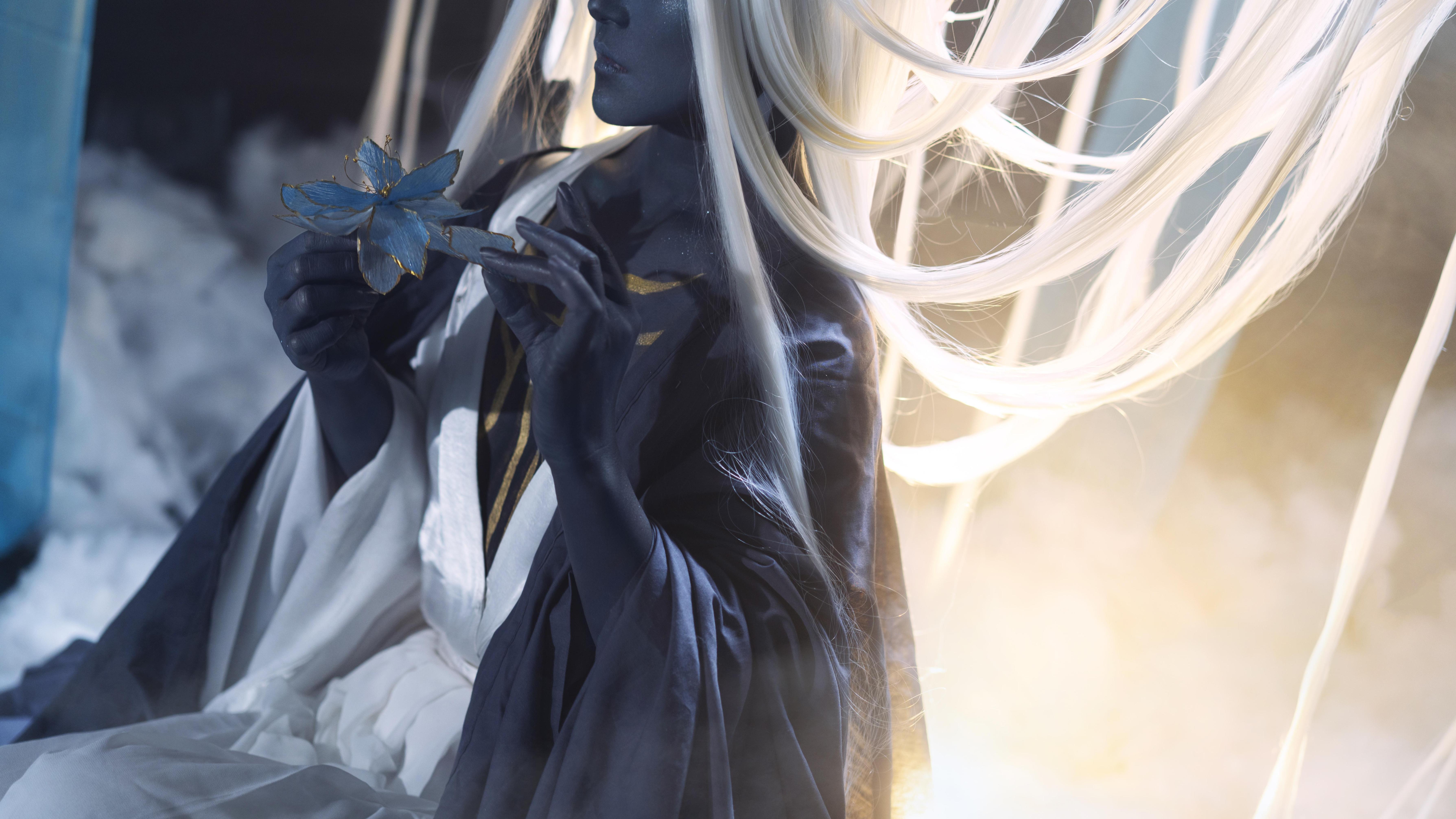古风cosplay【CN:破碎org】-第8张