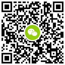 关注汕头移动领1.2万mb流量 分2年发完-刀鱼资源网 - 技术教程资源整合网_小刀娱乐网分享-第4张图片