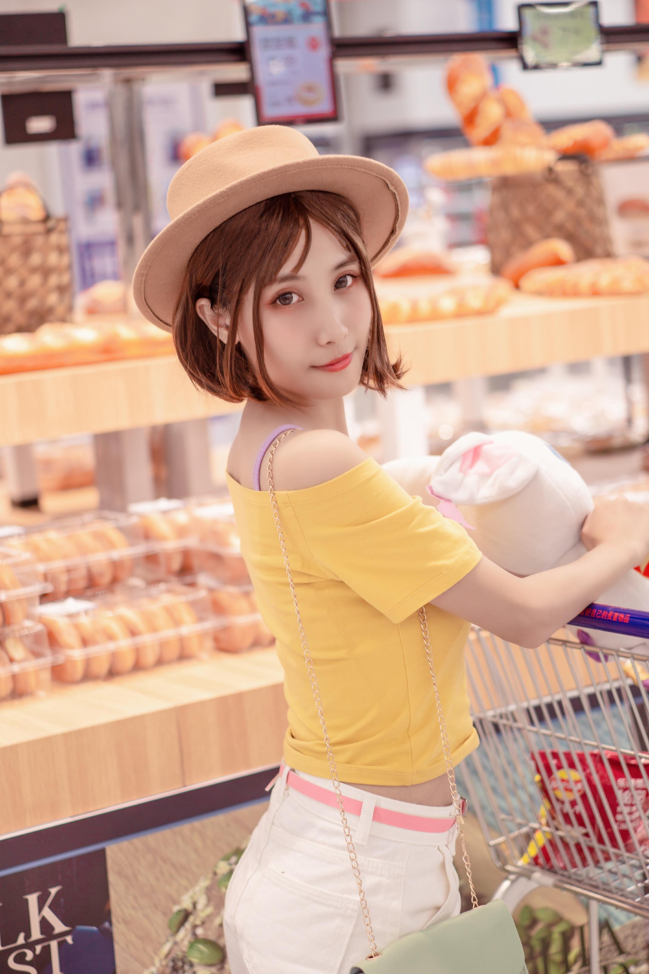 《数码宝贝》正片cosplay【CN:竹涧林洇】-第23张