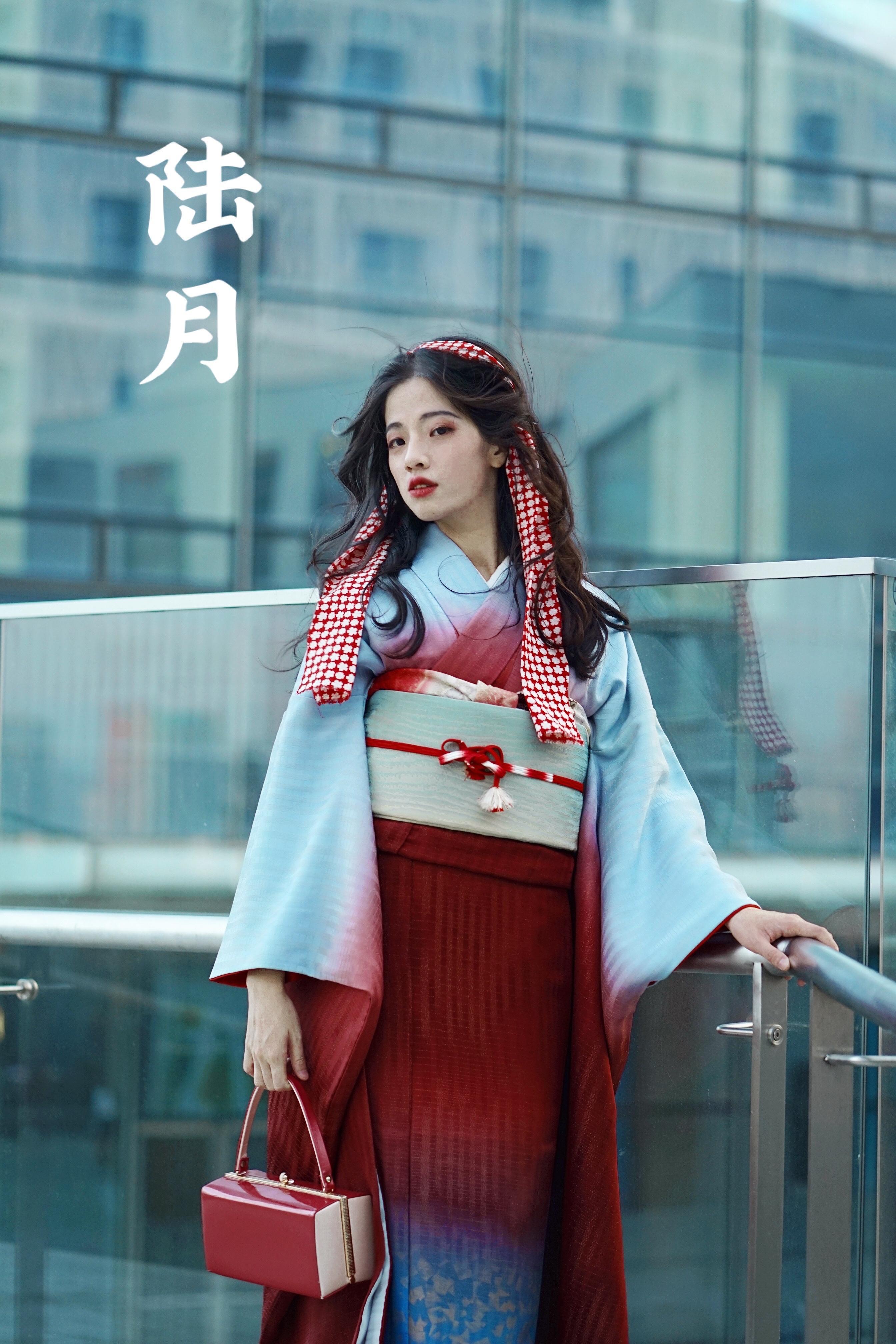 摄影cosplay【CN:惠吉小馆E君桑】-第7张