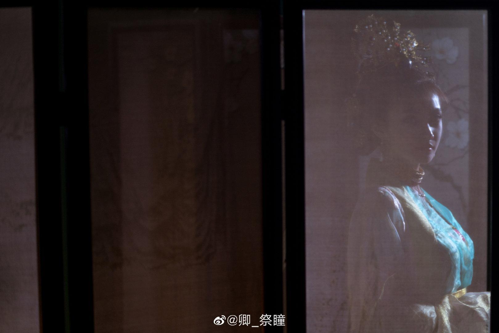 明星cosplay【CN:卿_祭瞳】-第18张