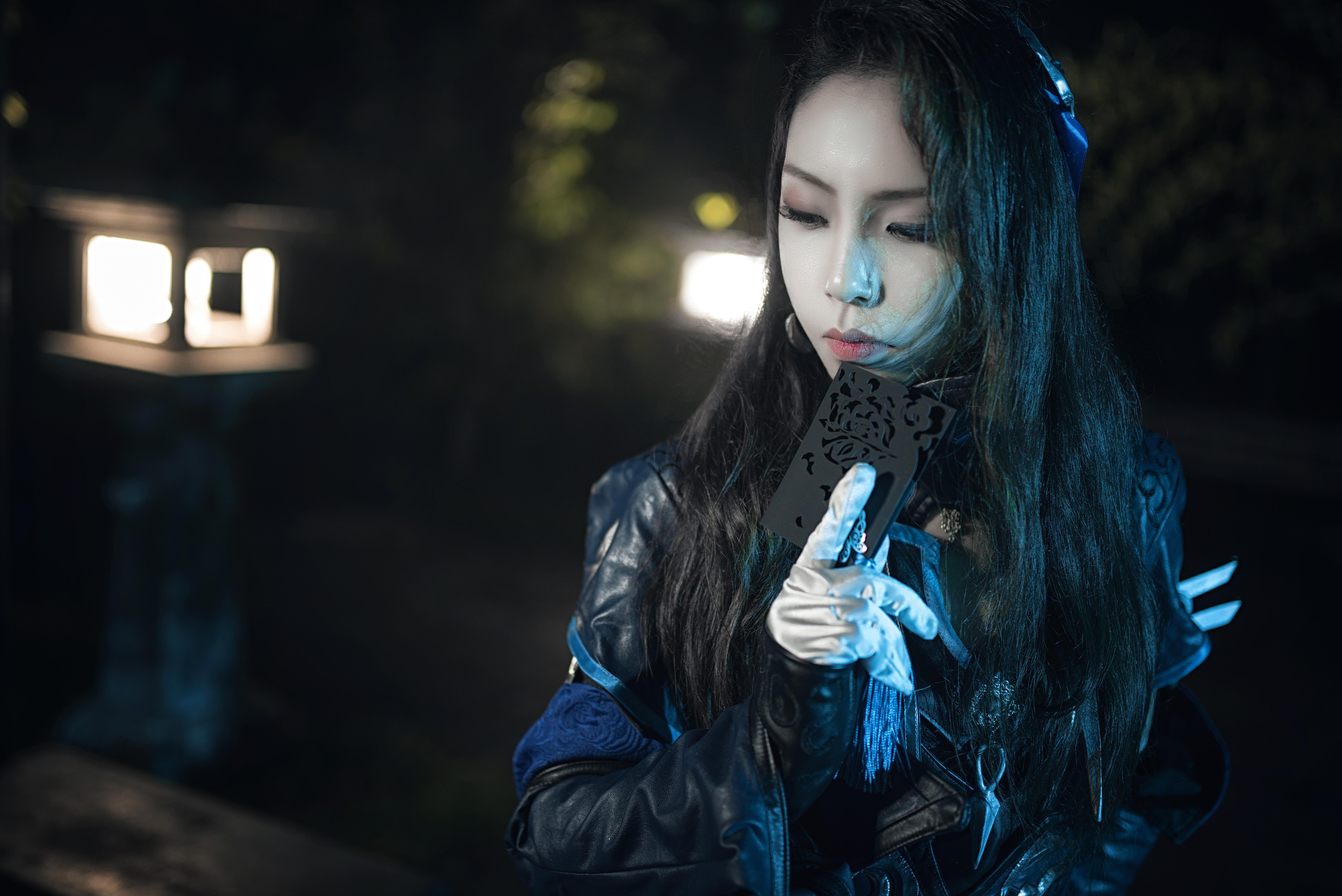 《剑侠情缘网络版叁》-第12张