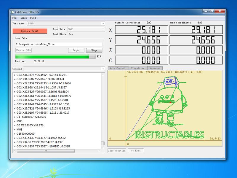 http://img07.mifile.cn/v1/MI_55950AFBBEDCB/T10dKTBTYT1RXrhCrK.jpg_极客的玩具【便携式激光雕刻机】历时3个月完成(转贴)|3D打印